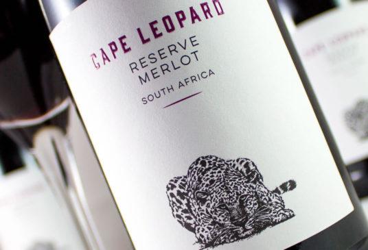 Design for wine bars and restaurants