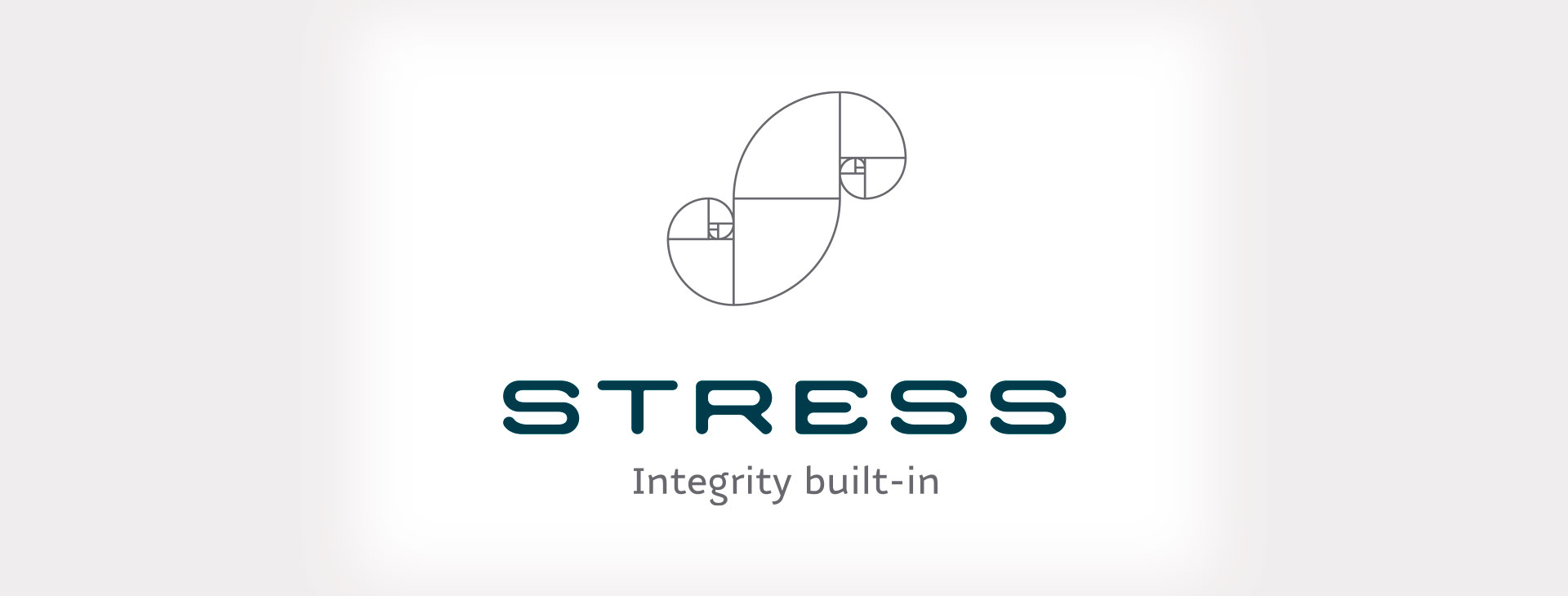 Logo design for a structural engineering company