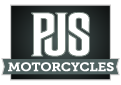 Spyre Racing is supported by PJS Motorcycles